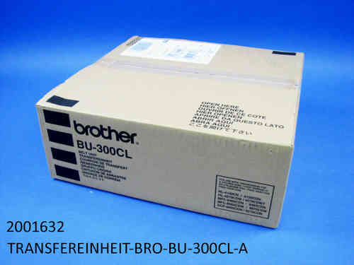 Brother Transfereinheit BU-300CL